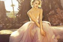 . couture dream