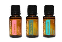 dōTERRA Oils with Nicole / Sharing dōTERRA is what I LOVE to do!   www.mydoterra.com/oilswithnicole  To join or questions oilswithnicole@gmail.com  / by Oils with Nicole