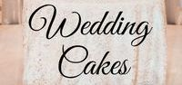 Wedding Cakes / Alabama has some amazing bakers and we love showing off their wedding cakes! Especially when they top our amazing linens.