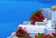 Beauty Greece / Vega Group present for you great pictures of amazing Greece
