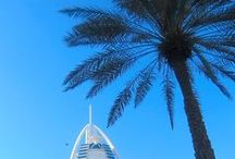 Dubai 2016 / City break in one of the world`s most exciting destinations
