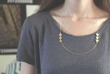 | want |
