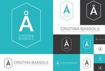 BRANDING IDENTITY / Branding, Stationery