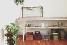 | office | / by Emma Case