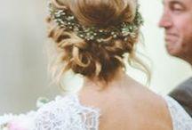 | wedding | / by Emma Case