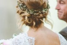 | wedding |