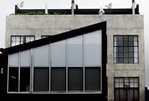 Architecture Box