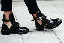 style / by Jen