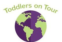 "On ""Toddlers on Tour"" blog / Helping you have the best Family Holiday with Travel Tips for Travel With Kids. http://www.toddlersontour.com.au"