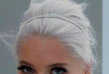 Hair envy / by Anna Honsinger