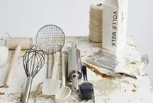 For the kitchen / by Deco Sabores
