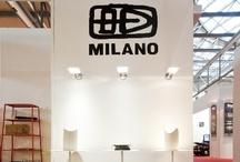 Danese, Macef 2012 / by Danese Milano