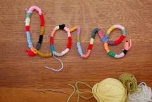 Craft Ideas for Tweens