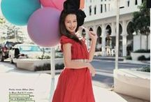 Children's Clothing / Gorgeous clothing for kids