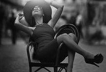 || dressed || / Dressed to impress. / by Jasmine Eatmon
