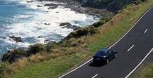 Travel Tips for Road Trips / Travel tips for road trips.  Discover tips and tricks for lengthy family road trips and day trips.