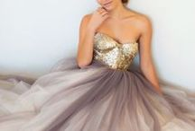 «« Dream Dresses »» / Dresses I want in my closet!!
