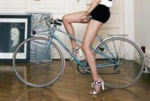 Bike,love of my life!