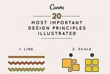 Design Tools&Advice I Love