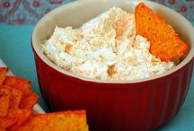 Party Food / All things #party food related. #recipes #appetizers #snacks