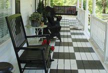 Checkered of Course!