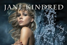 The House of Arkhangel'sk / Inspiration for my series / by Jane Kindred