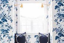 Stylish wonen met astma en allergie / De leukste stofvrije interieurtips en - ideeën voor mooi en relaxed wonen ondanks je allergie of astma.