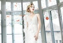 Wedding Inspiration / Styles, beautiful photos and goregeous wedding ideas.