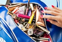 Beauty Tips  / Hair, nails, makeup and other beauty tips and ideas