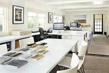 Studio / studios | workspaces | creative communities