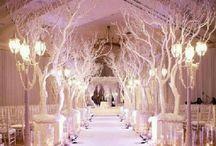 Wedding / All things wedding! / by Gloria Jun
