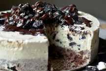 Dreamy deliciousness