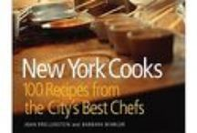 Cook Books I Love / Cook books to add to my collection....