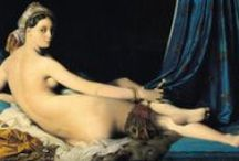 Art Historical