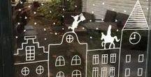 Sinterklaas / Tips en tricks voor de leukste Sinterklaasavond met allergie of voedselintolerantie