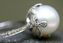 Jewels / by Jessica Melanson