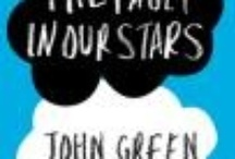 Our Favorite Teen Books of 2012