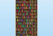 Books/Writing / by Sue Ann Mason-Ames