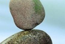 Osho Rebalancing  / Percorso di guarigione attraverso il massaggio connettivale profondo.