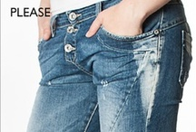 Pants / Here you see all the lovely pants we have at our webshop.