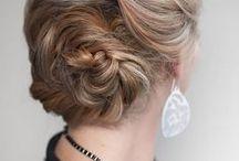 Hair Tuts
