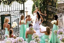 Lake Como Wedding / Lake Como Weddings planned by SposiamoVi - Italian Wedding Planners
