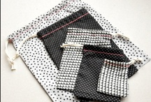 ❥ Sewing ideas