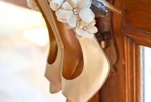 Wedding Bells / by Paula Bellini