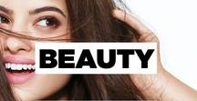 Beauty Looks & Tips / Makeup looks and hairstyles to get even more gorgeous