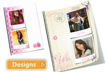 Photo Gifts Catalog: Photo Printing, Books, Cards, Calendars / Personalize photo gifts with Lifes Photos