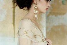 WEDDING | ACCESSORIES
