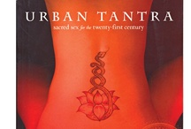 Tantra-la-la-la-la: Tantra Essentials / #Tantra is that Asian body of beliefs and practices which, working from the principle that the universe we experience is nothing other than the concrete manifestation of the divine energy of the godhead that creates and maintains that universe, seeks to ritually appropriate and channel that energy, within the human microcosm, in creative and emancipatory ways