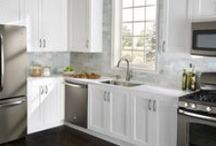 Pfister Inspirations / by Pfister Faucets