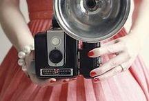 STYLE | vintage